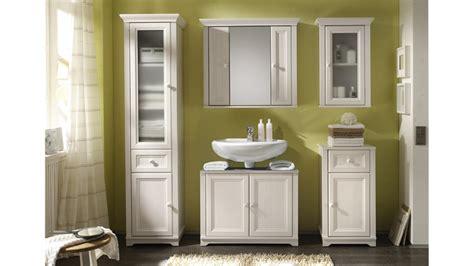 badezimmer sinkt mit schrank spiegelschrank badezimmer schrank spiegel l 228 rche wei 223