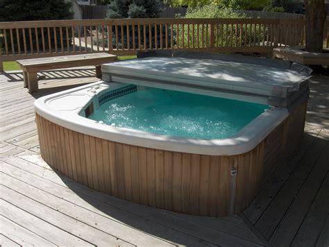 cost to remove bathtub interesting average cost to remove a bathtub pics design ideas dievoon