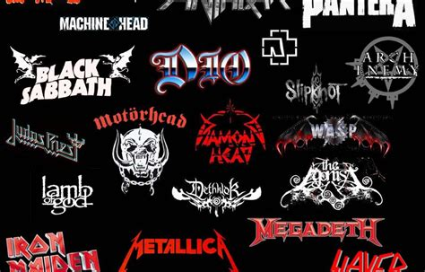 best metal bands top ten metal bands driverlayer search engine