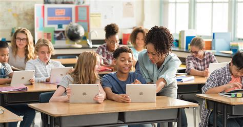 apple education education apple professional learning apple ca