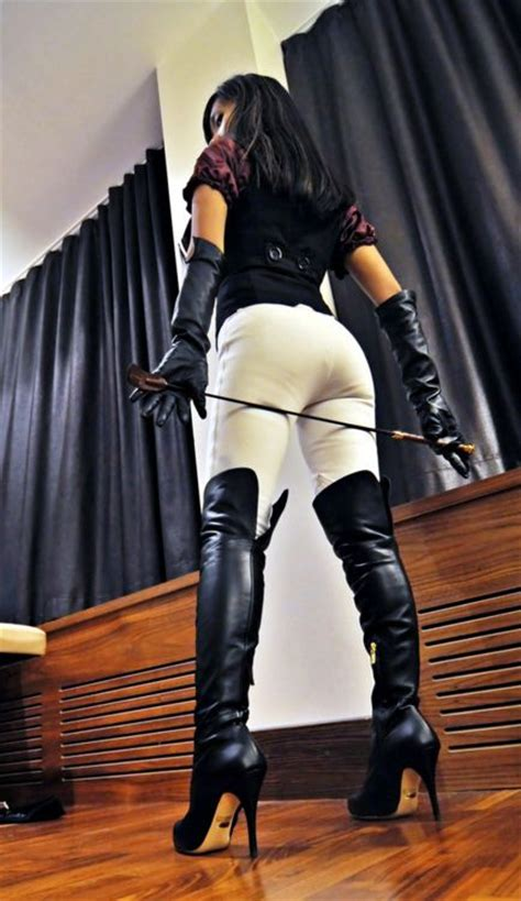 mistress leather riding boot 83 best images about mistress whip on pinterest sexy