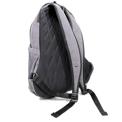 Nike Ultimatum nike ultimatum victory backpack sportsshoes