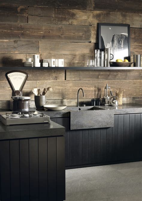 dupont corian ready  kitchen sinks  architect