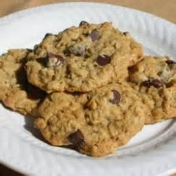 everything but the kitchen sink cookies bigoven