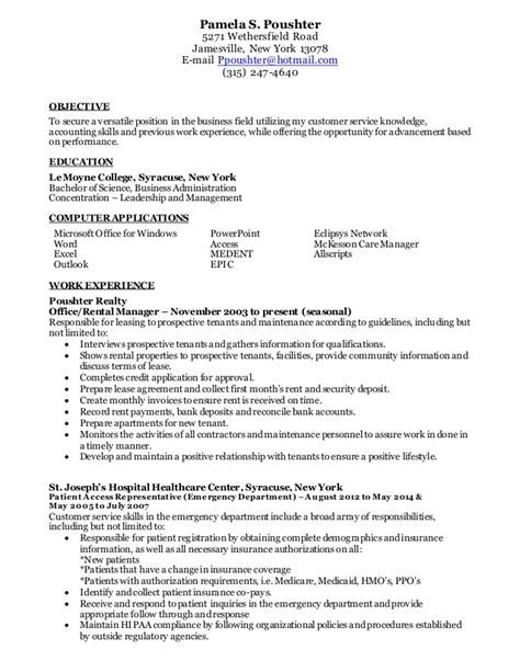 data analyst sle resume sle data analyst resume 28 images 100 data analyst sle