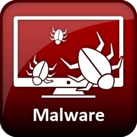 whatsapp wallpaper malware download free free antivirus panda security tattoo