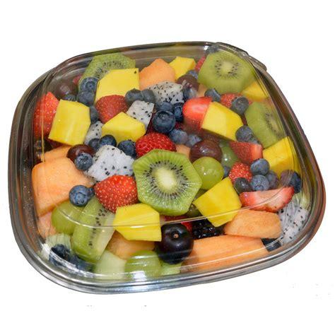 fruit x fruit x large bowl arz foods