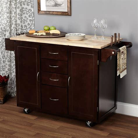 cheap kitchen islands and carts kitchen new released cheap kitchen carts remarkable
