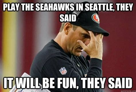Anti Seahawks Memes - 20 best images about seahawks memes on pinterest free