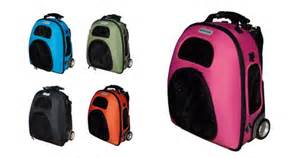 Airline pet carrier dog and cat airline approved carriers