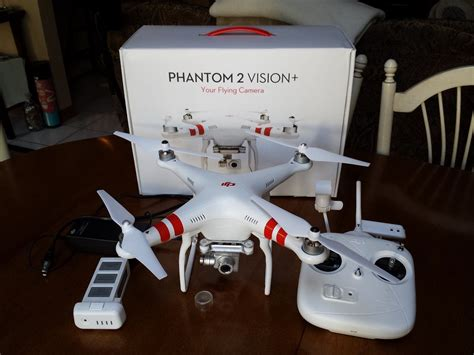 Dji Phantom Vision 2 dji phantom 2 vision plus cheap dji phantom drone forum