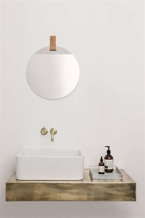 bathroom sink spanish 17 best ideas about basin sink on pinterest basins