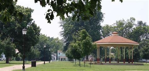 parks louisville ky shelby park louisvilleky gov