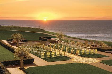 best wedding venues san francisco bay area top 15 bay area wedding venues of 2014