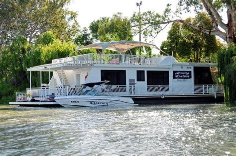 houseboat sa boats and bedzzz houseboat stays tour sa