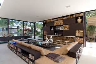 modern interiors for homes modern home interior brazil most beautiful houses in the world