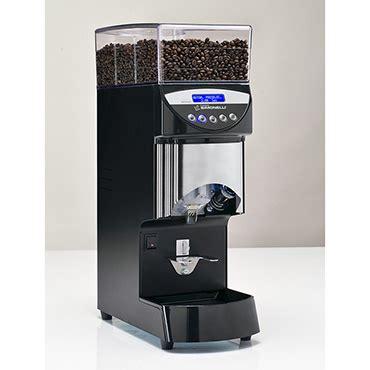 Coffee Maker Simonelli nuova simonelli coffee maker espresso machines new