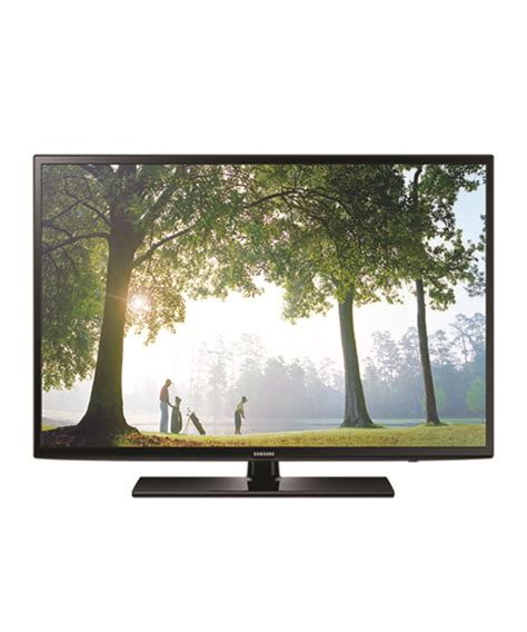 Tv Led Samsung Elektronik City jual tv led samsung 55h6203 toko elektronik