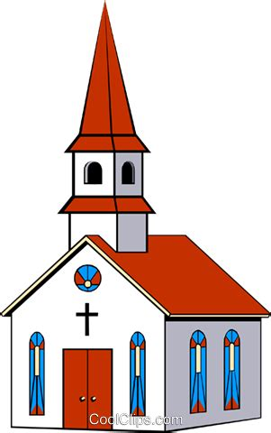 clipart chiesa churches royalty free vector clip illustration
