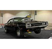 1969 Dodge Charger Rt Wallpaper  Image 109