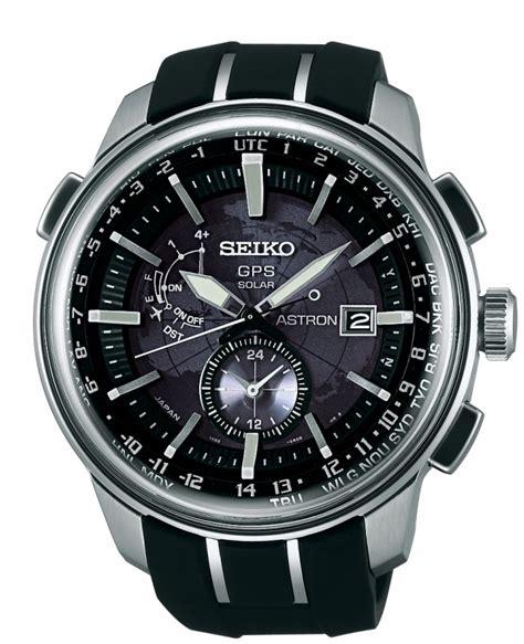 astron sas031j1 watches for from seiko seiko