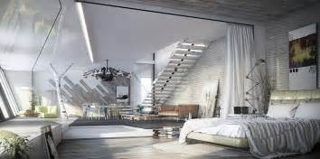 Best House Interior Designs industrial bedroom ideas photos trendy inspirations