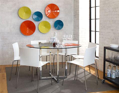 Glas Küchentische by Fesselnde K 252 Chentische Und St 252 Hle F 252 R Das Moderne Haus
