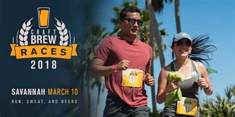 craft brew races craft brew races event stay in