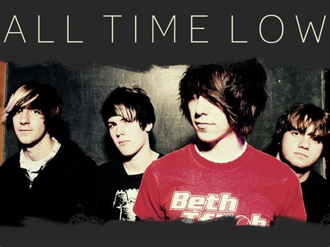 a for all time all time low images all time low hd wallpaper and