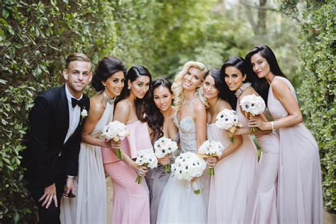 jessica parido beyond annoyed by critics of marriage to weddings archives toronto wedding photographers