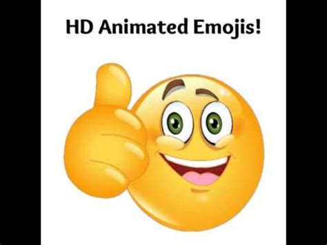 animated emojis for android emoji world animated emojis android informer is always in motion so why can t your