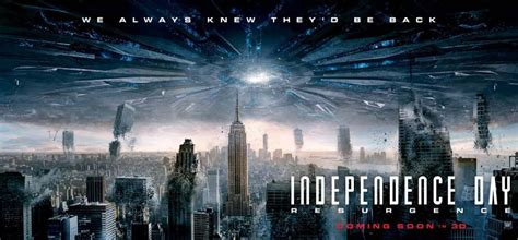 independence day review independence day resurgence is a disastrous