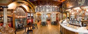 Dining Room Pictures For Walls blackfriars pub witchcraft and wizardry
