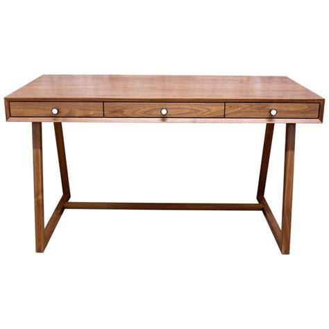 Atlantic Desk by Atlantic Desk By Volk For Sale At 1stdibs