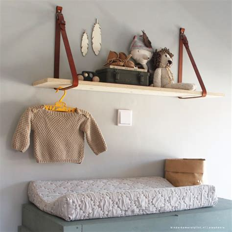 slaapkamer meubels zelf maken muurdecoratie slaapkamer zelf maken artsmedia info
