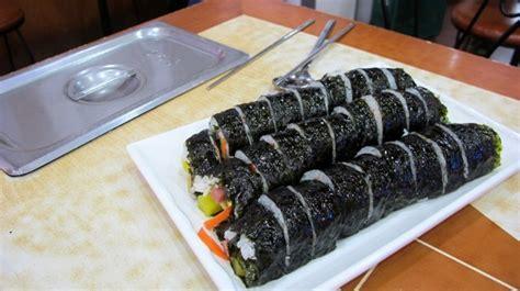 cuisine cor馥 du sud cuisine coree du sud 28 images les meilleures recettes