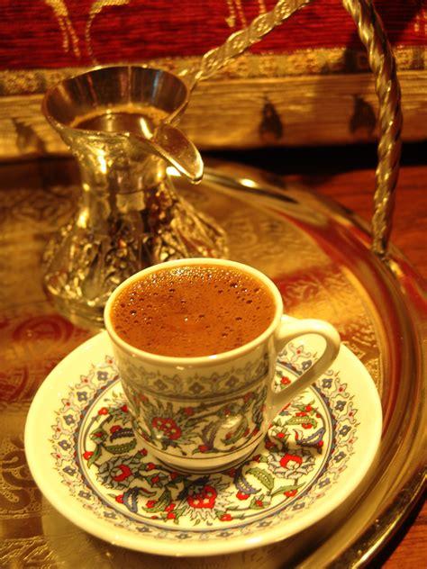 tã rkisch turkish coffee turkish vs italian