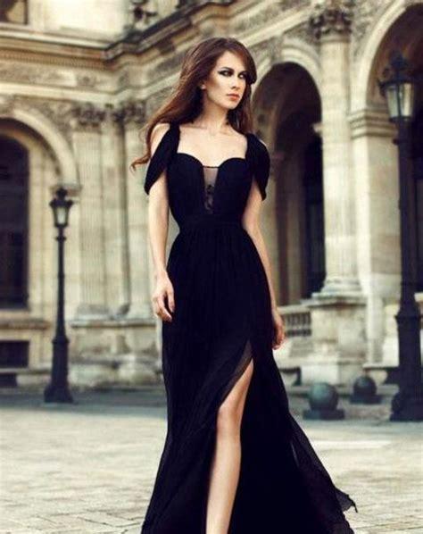 abiye elbise modelleri gece elbiseleri en gzel abiyeler en g 252 zel abiye elbise modelleri annecocuk co kadın
