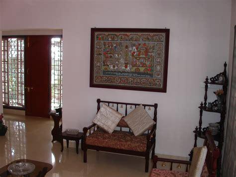 home decor design india home decorating blogs india home decor ideas