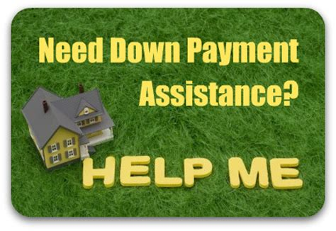 how to get down payment assistance on a fha home loan guild mortgage home in 5 advantage