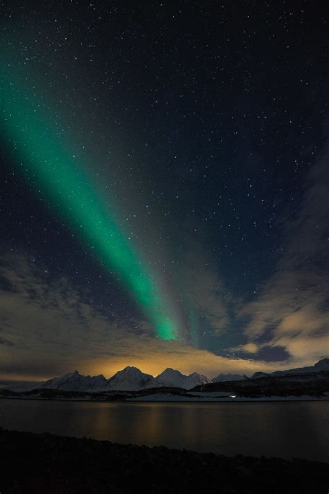 norway march northern lights 17 best images about art of tromso norway home of my