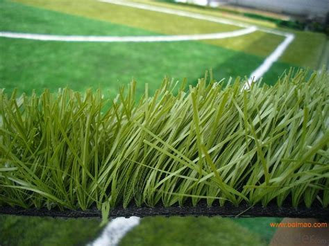 Best Seller Simple Ped Wolfis High Quality buy friendly best seller artificial grass turf for