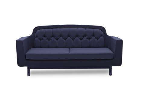 normann copenhagen sofa onkel sofa recognizable scandinavian design fabrics