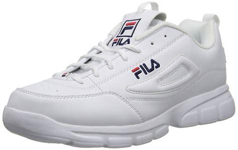 sport shoes on flipkart white sports shoes flipkart style guru fashion