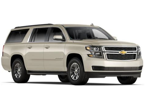 used chevrolet suburban for sale 50 best used chevrolet suburban for sale savings from 2 299