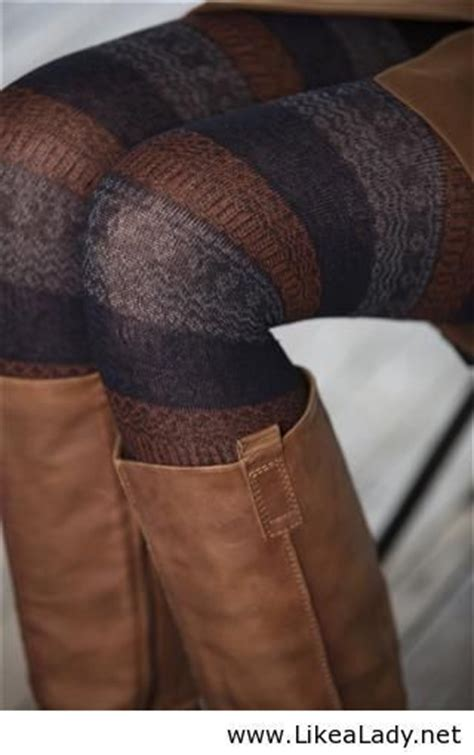black and brown patterned tights 169 best images about how to wear tights on pinterest