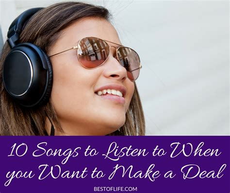 10 songs to listen to when walking the streets of paris project 10 songs to listen to when you want to make a deal the