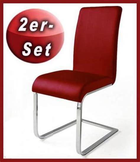 esszimmer esszimmerstuhl rot esszimmerstuhl rot at - Rote Esszimmerstühle