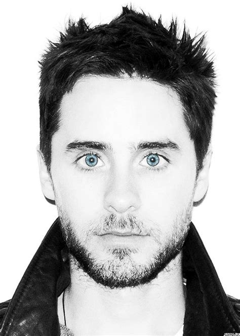 Jared Leto Is A Lover by 1000 Ideas About Jared Leto On