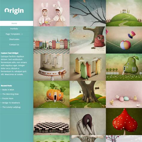 theme wordpress origin origin wordpress themes by elegant themes best wordpress